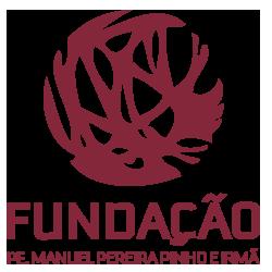 Fundação Válega